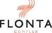 Complex Flonta