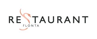 Restaurant Flonta
